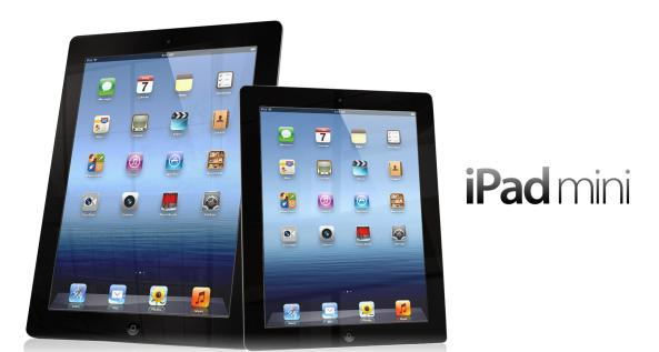 ipad-mini-review