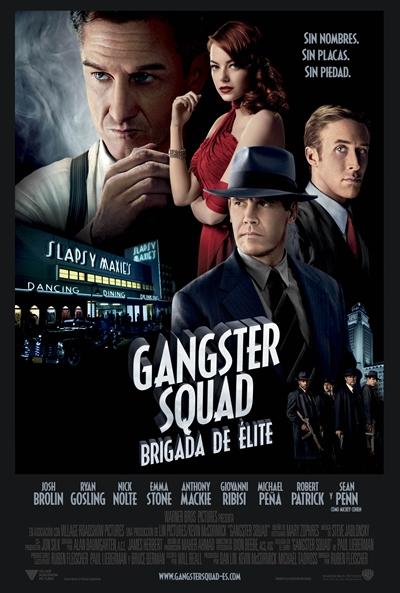 gangster_squad_(brigada_de_elite)_15991