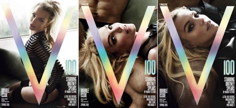 Britney-Spears-V-Magazine