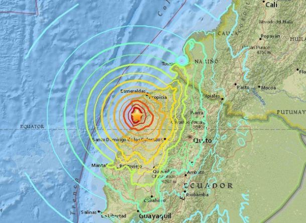 47254_terremoto_ecuador_colombia_screenshot1