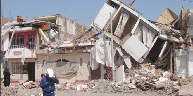 terremoto-ecuador-660x330